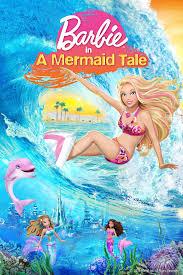 Barbie in A Memaid Tale.jpg