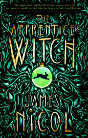 apprenticewitch